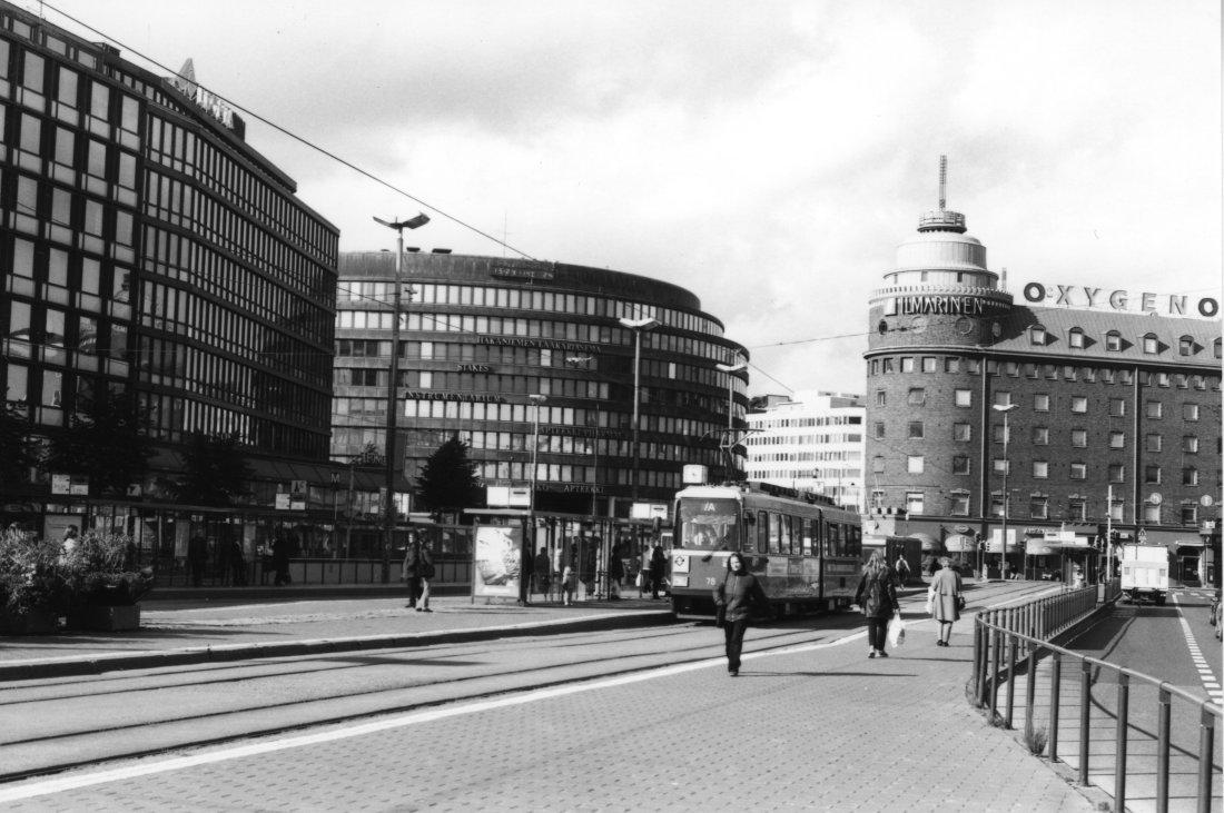 helsinki-hakaniemi_square